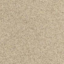 D50TM Khaki Brown Tempest - Wilsonart Solid Surface