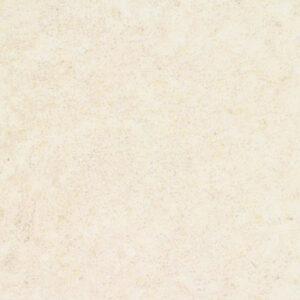ES2001 Ivory Essence - Nevamar