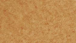 ES2002 Honeytone Essence - Navamar