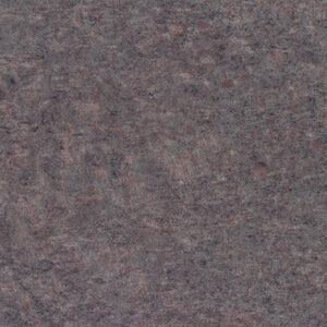 ES6002 Charcoal Essence - Nevamar