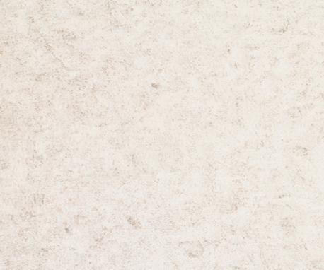 ES7001 White Essence - Nevamar