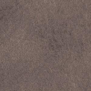FN6001 Charcoal Fusion - Nevamar