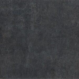 FS6001 Rush - Nevamar