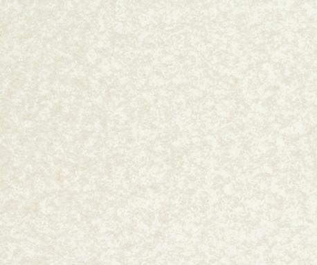 GC7002 Glacier II - Nevamar
