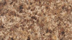 GR4001 Madura Gold Granite - Nevamar