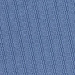 HLB001 Blue Shimmer Hautelink - Nevamar