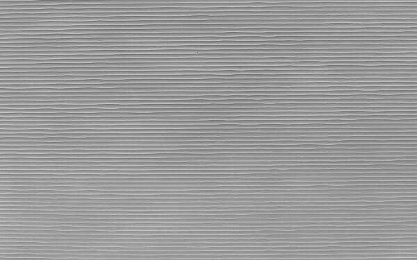 L6448 Ribboned Matte Silver - Wilsonart