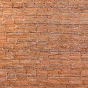 L6455 Hot Tin Roof - Wilsonart