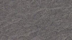 LD6001 Black Lodestone - Nevamar