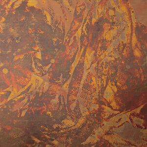M1999 Ragged Copper - Formica