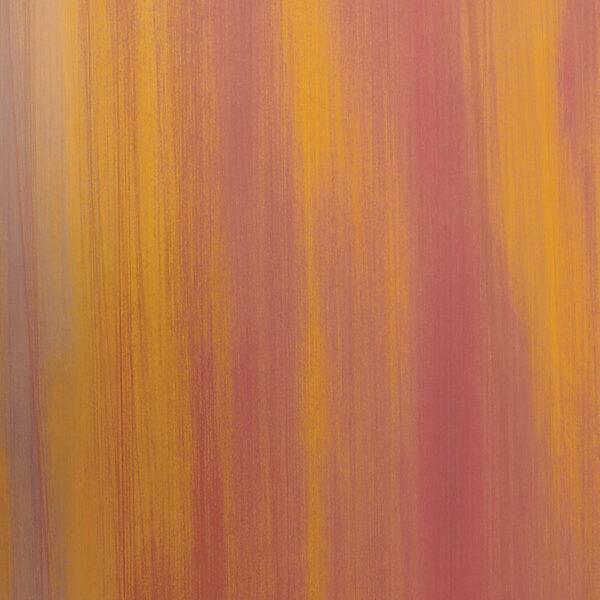 M2026 Copper Stratos - Formica