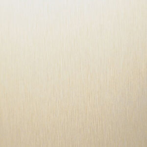 M2042 Brushed Brasstoned Aluminum - Formica