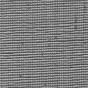 M4516 Steel Textile - Formica