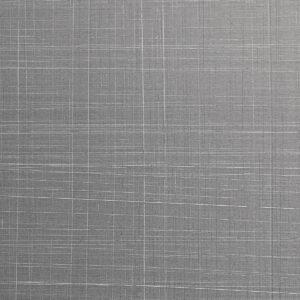 M5391 Graphite Veil - Formica