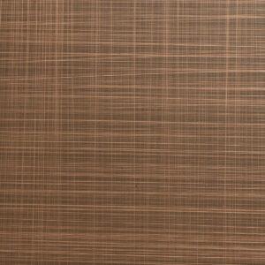 M5392 Copper Veil - Formica