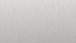 M605 Brushed Aluminum - Formica