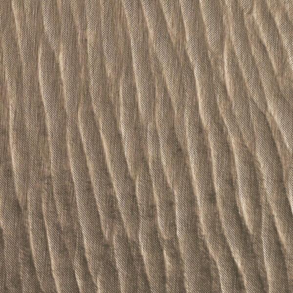 M6483 Bronzetoned Craft - Formica