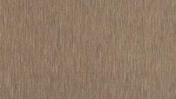 M6486 Plex Bronzetoned - Formica