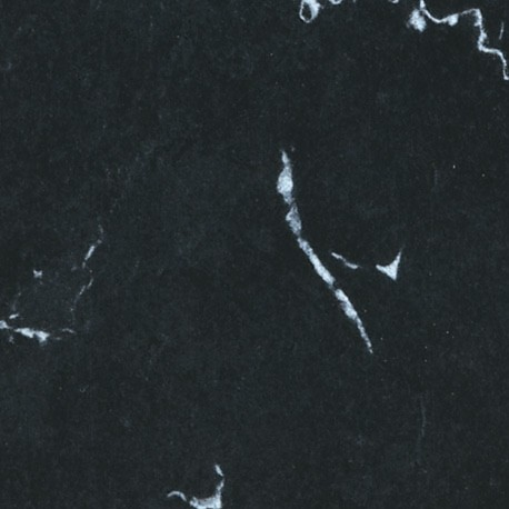 ME011 Pyrenees Marble - Pionite