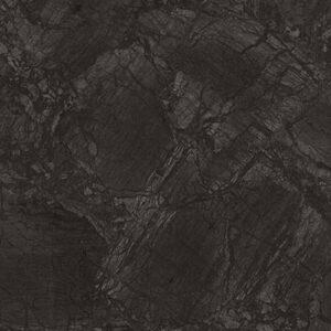 MG160 Upland Stone - Pionite