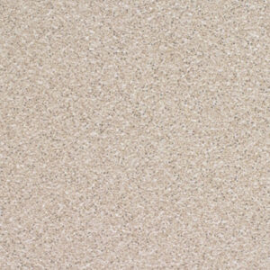 MR2005 Taupe Matrix - Nevamar