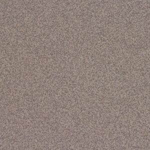 MR2008 Bronze Matrix II - Nevamar