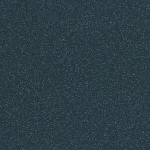 MR5007 Green Matrix II - Nevamar