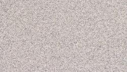 MR6001 Gray Matrix - Nevamar