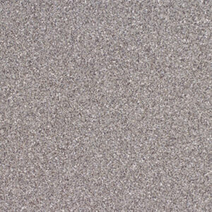 MR6004 Storm Gray Matrix - Nevamar