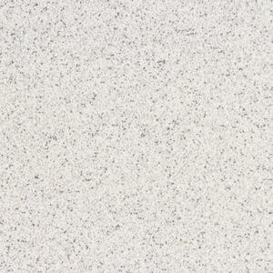 MR6005 Winter Gray Matrix - Nevamar