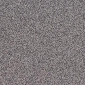 MR6007 Phantom Gray Matrix - Nevamar