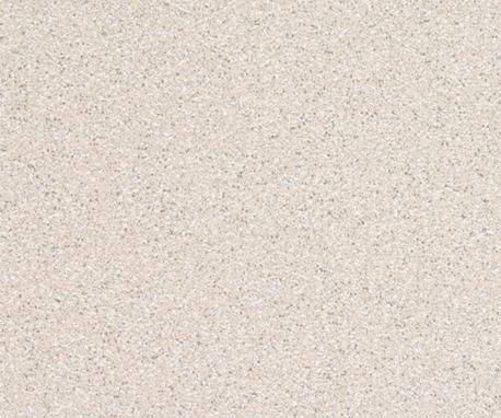 MR6008 Birch Matrix - Nevamar