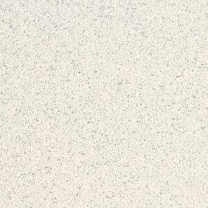 MR7001 Studio White Matrix - Nevamar