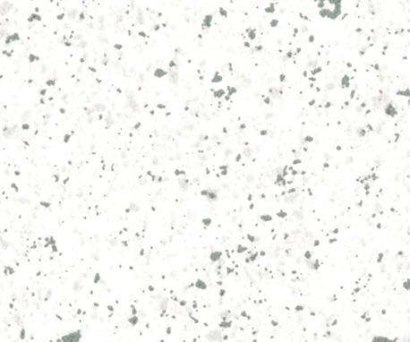 MW550 White Fiesta - Pionite