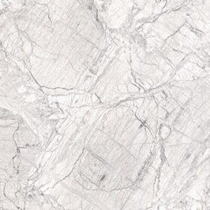 MW570 Polar Cap - Pionite