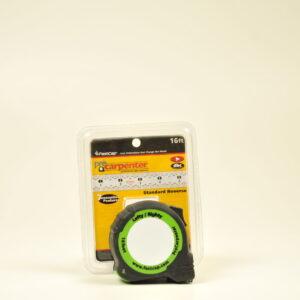 Measuring Tape - 16ft Measuring Tape Part#FCPSSR16