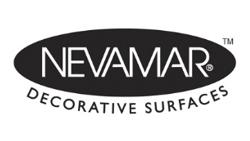 Nevamar Logo 2