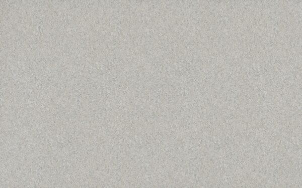 P283 Tundra Taupe Granite - Arborite