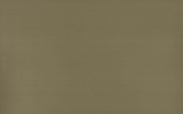 P312 Green Xabia - Arborite