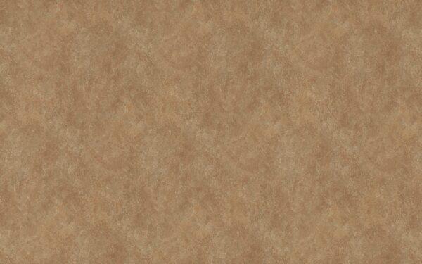P320 Jaipur Amber - Arborite