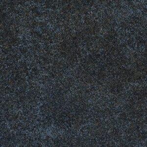 P353 Sahara Nights - Arborite