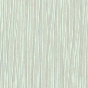 P362 Ruched Linen - Arborite