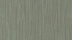 P363 Ruched Flax - Arborite
