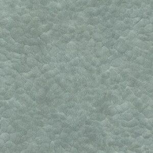 P370 Storm Impression - Arborite