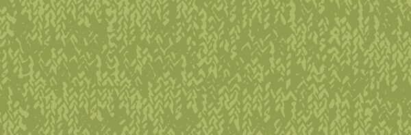 P385 Olive Twill - Arborite