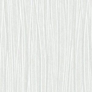 P391 Ruched Chiffon - Arborite