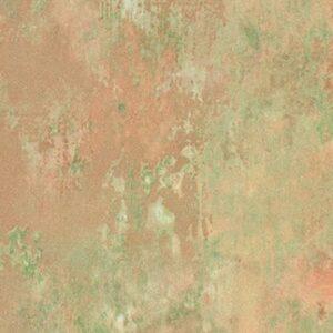 P971 Renoir De Nice - Arborite