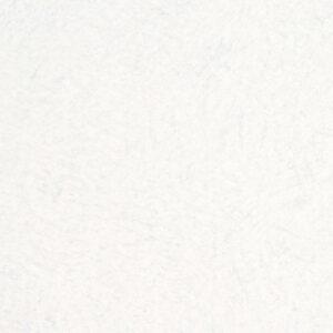 PH7001 White Phantasy - Nevamar
