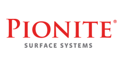 Pionite Logo 2