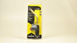 Propane Torch - Trigger Start Torch Head Part#TS4000